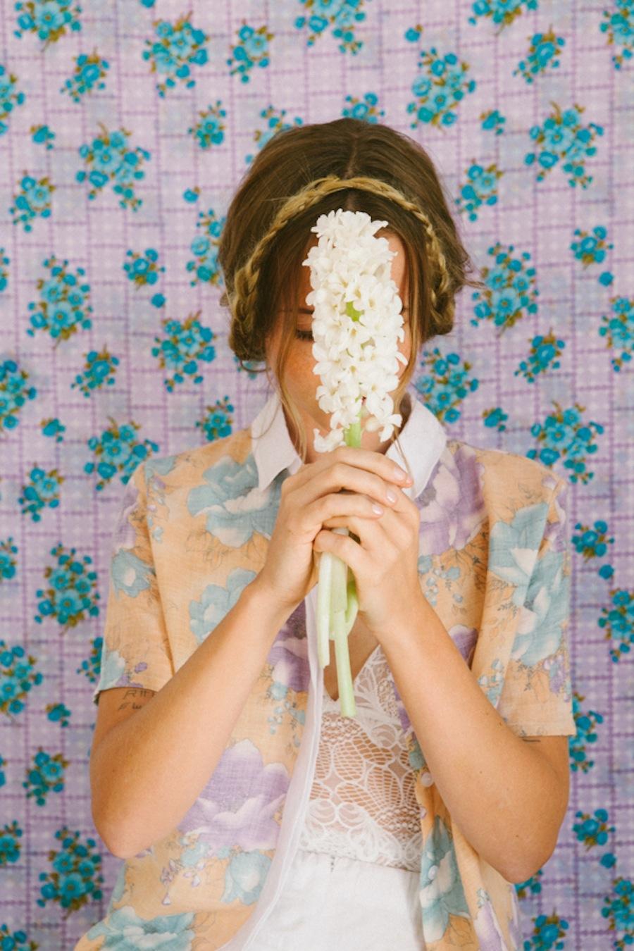 FloralShoot_FrankieMag_IMG_0092.jpg