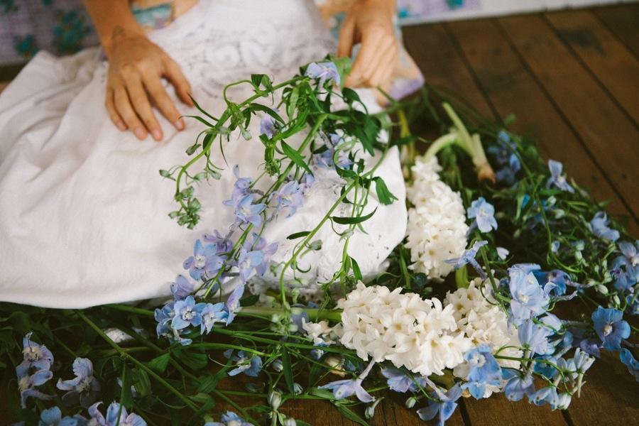 FloralShoot_FrankieMag_IMG_0101.jpg