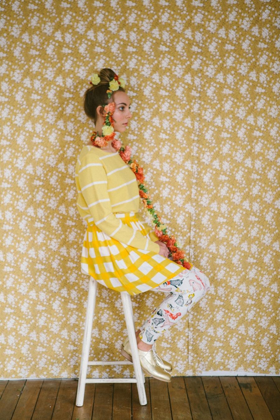 FloralShoot_FrankieMag_IMG_0148.jpg