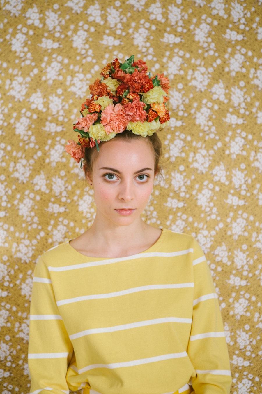 FloralShoot_FrankieMag_IMG_0152.jpg
