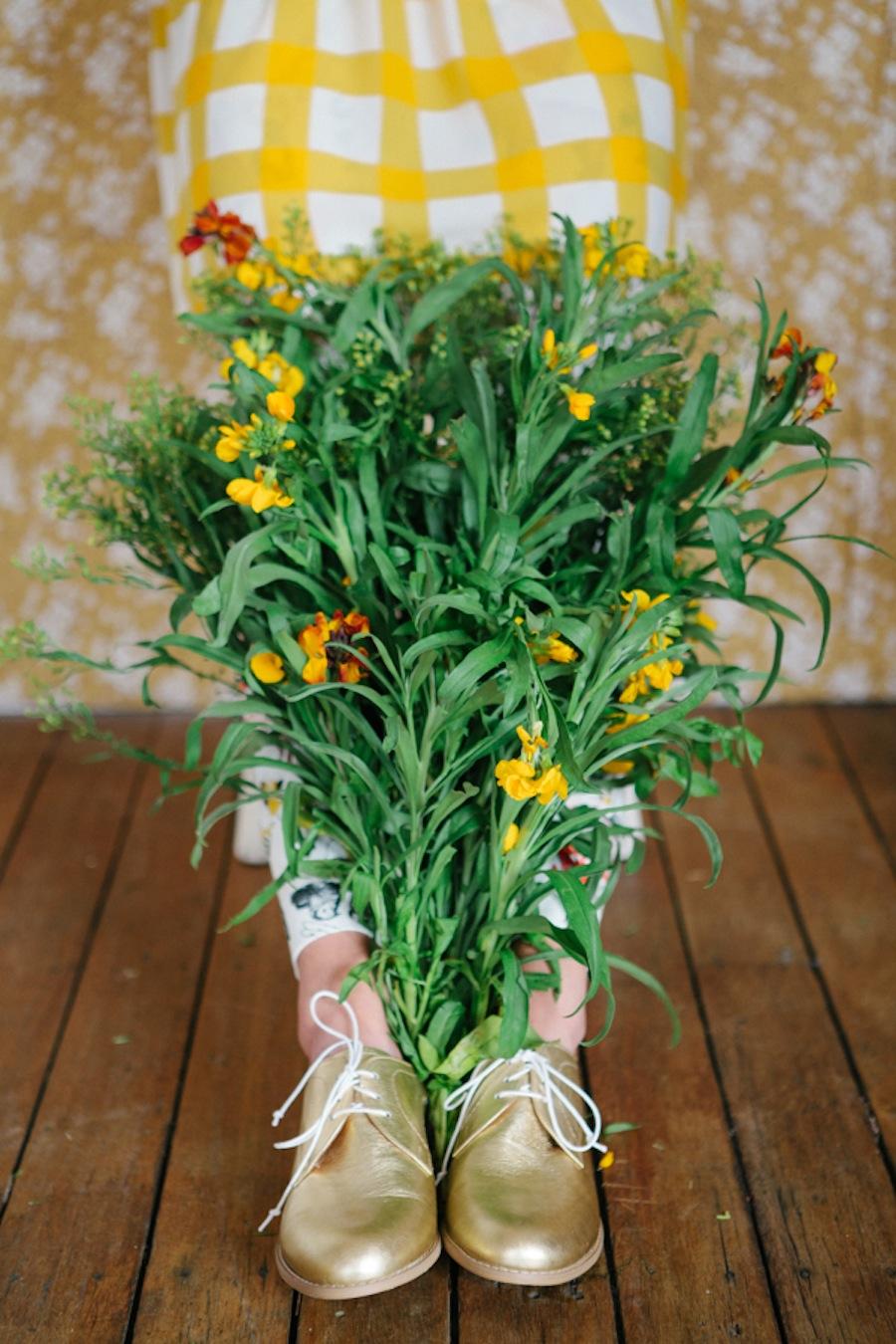 FloralShoot_FrankieMag_IMG_0175.jpg