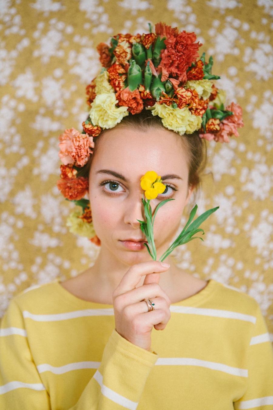 FloralShoot_FrankieMag_IMG_0187.jpg