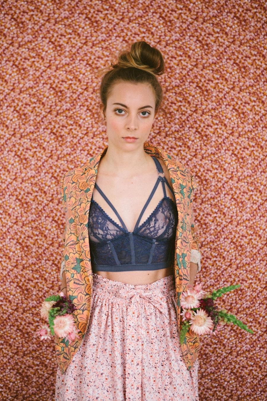 FloralShoot_FrankieMag_IMG_0197.jpg