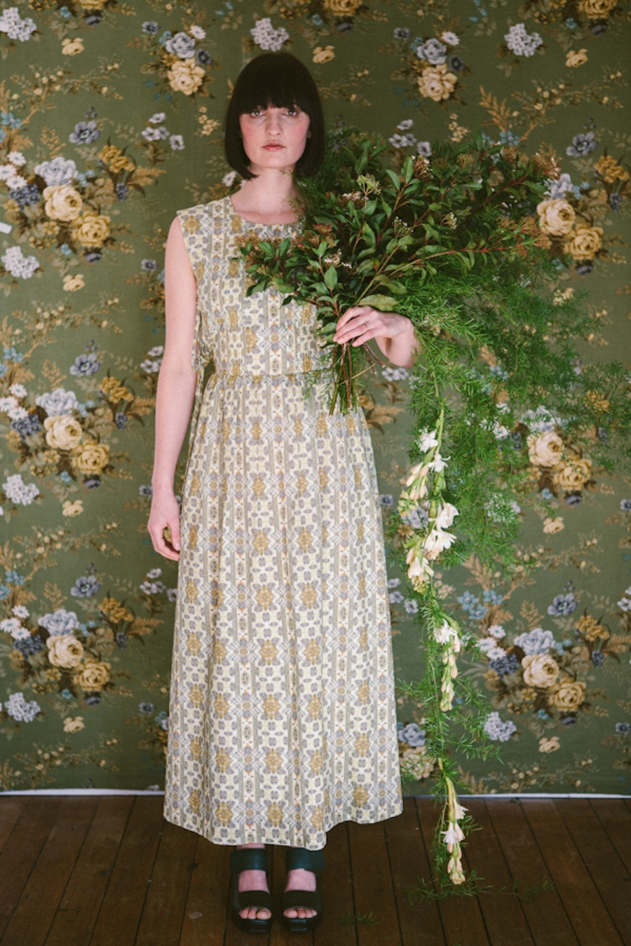 FloralShoot_FrankieMag_IMG_9717.jpg