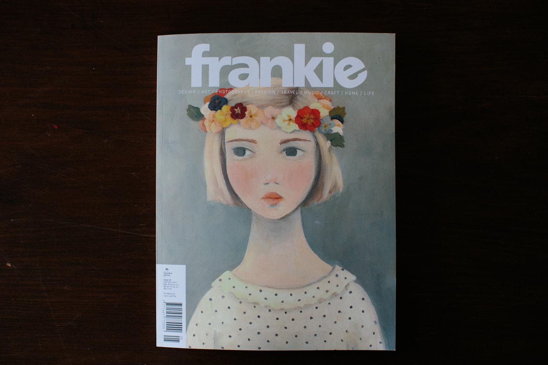 FrankieMag55_HeavyPetal_FashionShoot_5.jpg