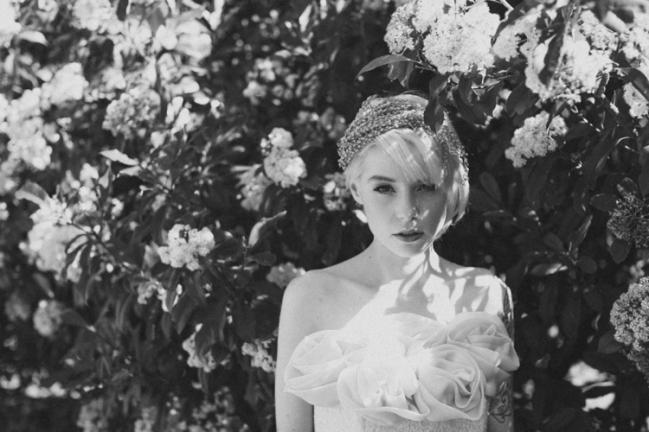 LaraHotzPhotography_Wedding_Sydney_Indie_Photography_sydney_wedding_photographer_0310pp_w649_h432.jpg