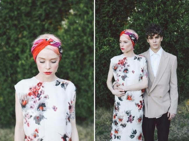 LaraHotzPhotography_Wedding_Sydney_Indie_Photography_sydney_wedding_photographer_0327pp_w649_h484.jpg