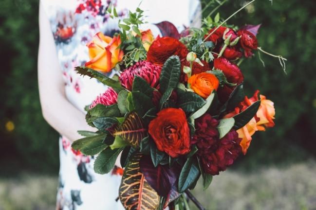LaraHotzPhotography_Wedding_Sydney_Indie_Photography_sydney_wedding_photographer_0328pp_w649_h432.jpg