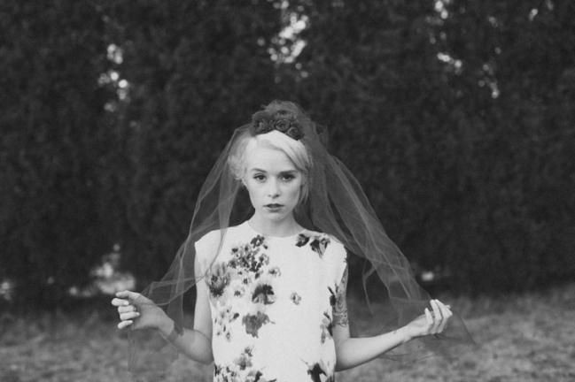 LaraHotzPhotography_Wedding_Sydney_Indie_Photography_sydney_wedding_photographer_0332pp_w649_h432.jpg