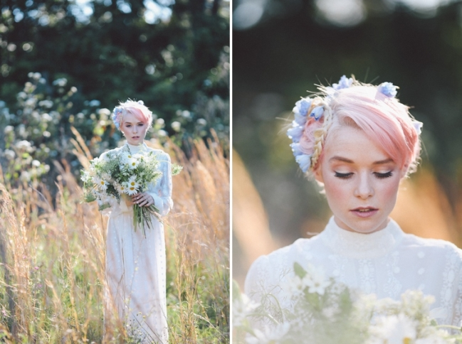 LaraHotzPhotography_Wedding_Sydney_Indie_Photography_sydney_wedding_photographer_0341pp_w649_h484.jpg