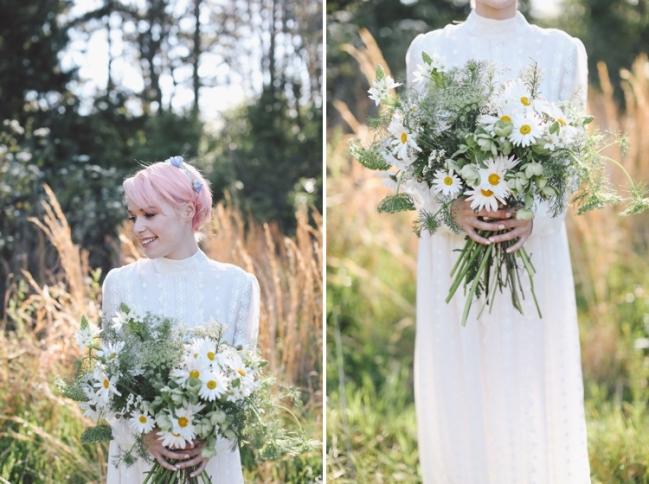 LaraHotzPhotography_Wedding_Sydney_Indie_Photography_sydney_wedding_photographer_0344pp_w649_h484.jpg
