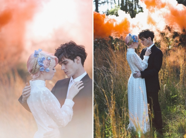 LaraHotzPhotography_Wedding_Sydney_Indie_Photography_sydney_wedding_photographer_0348pp_w649_h483.jpg