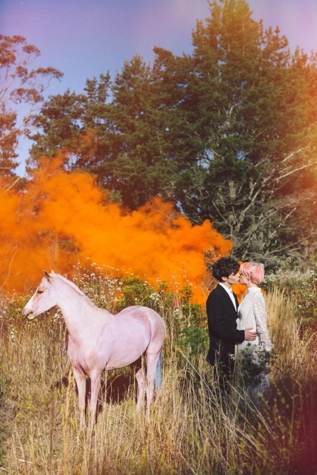 LaraHotzPhotography_Wedding_Sydney_Indie_Photography_sydney_wedding_photographer_0353pp_w649_h973.jpg