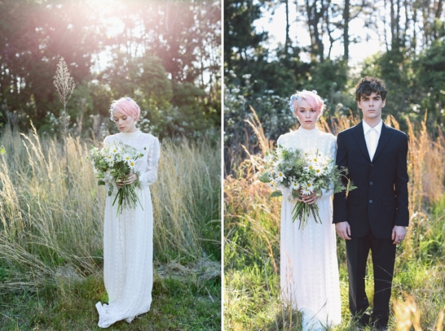 LaraHotzPhotography_Wedding_Sydney_Indie_Photography_sydney_wedding_photographer_0355pp_w649_h483.jpg