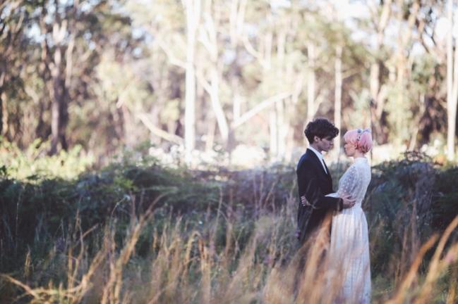 LaraHotzPhotography_Wedding_Sydney_Indie_Photography_sydney_wedding_photographer_0361pp_w649_h432.jpg