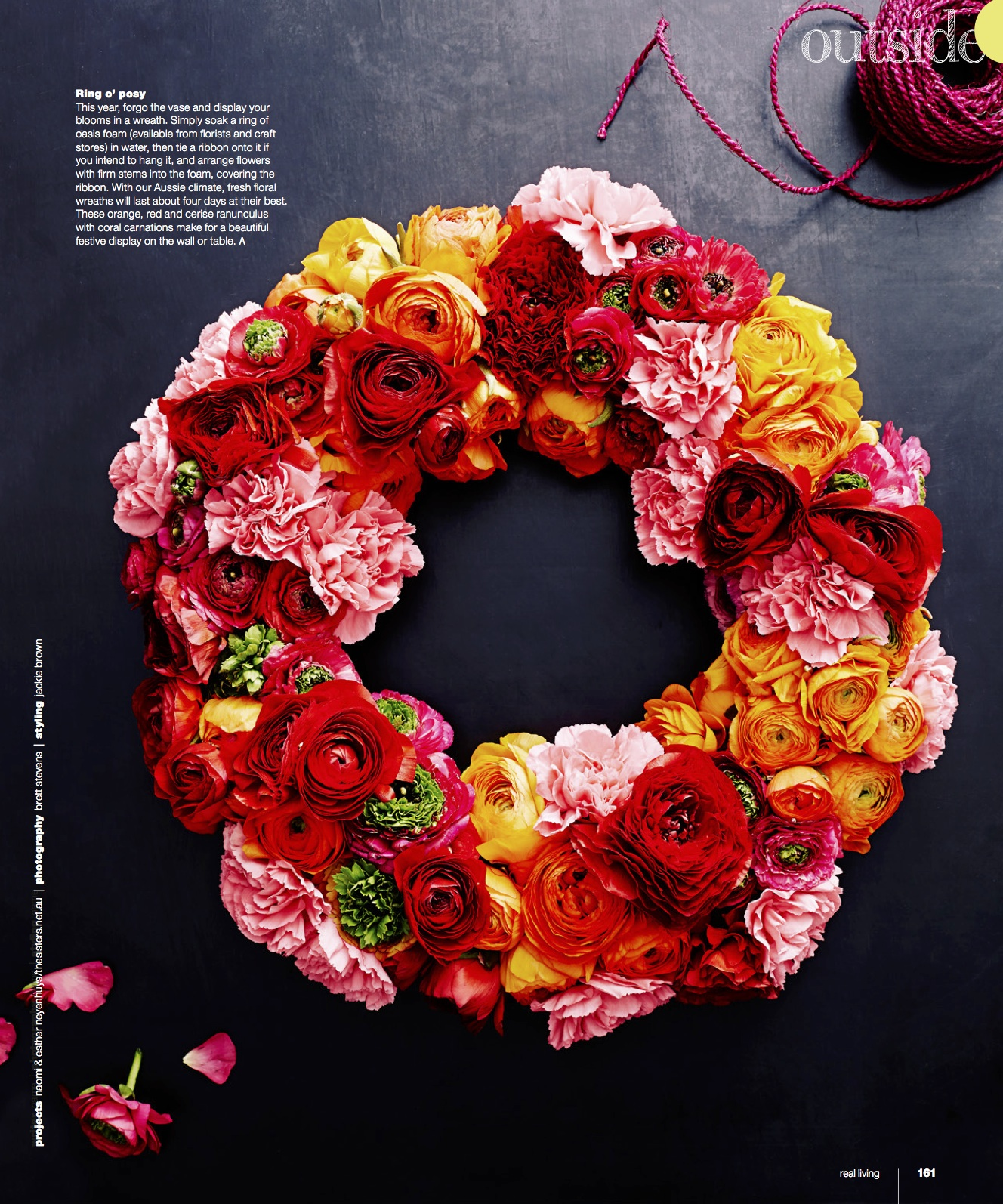 xmas-wreaths-real-living-2.jpg