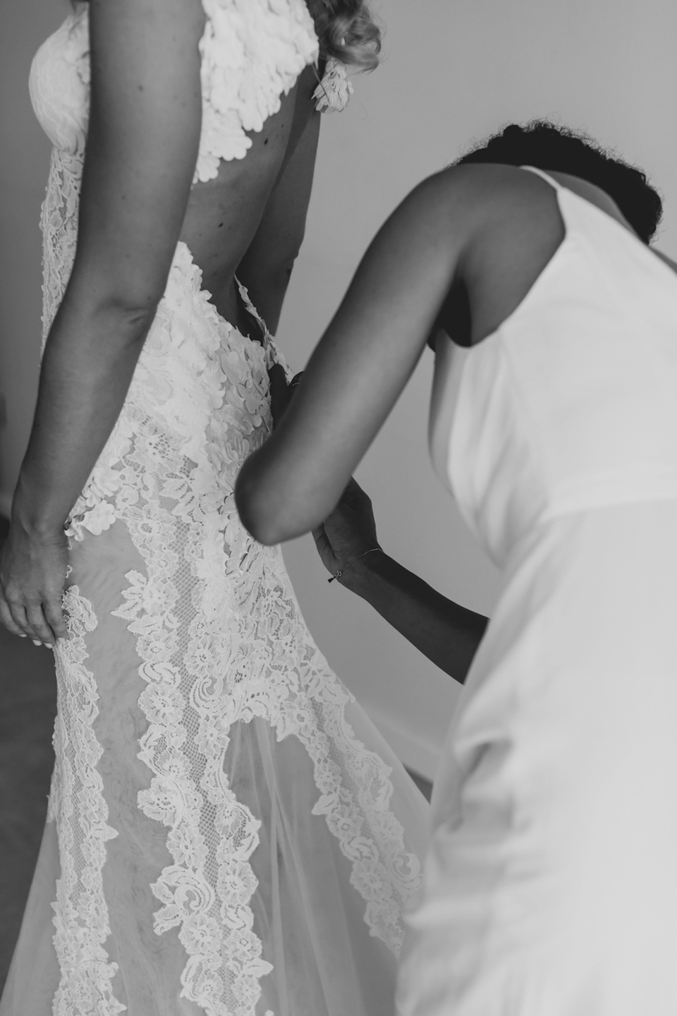 LaraHotzPhotography_Wedding_Sydney_Photographer_5172.jpg