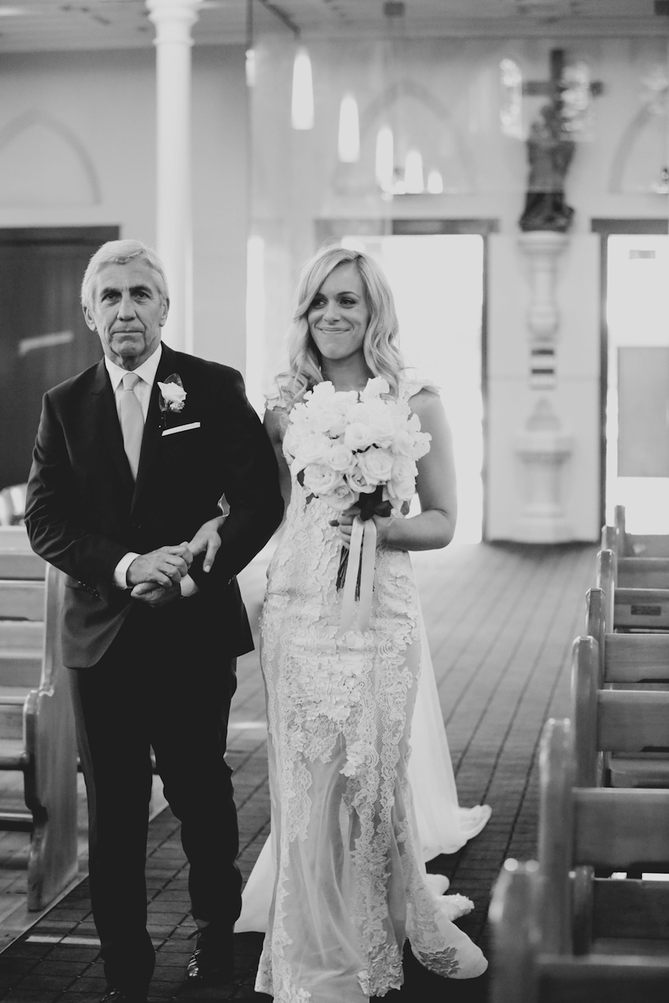 LaraHotzPhotography_Wedding_Sydney_Photographer_5203.jpg