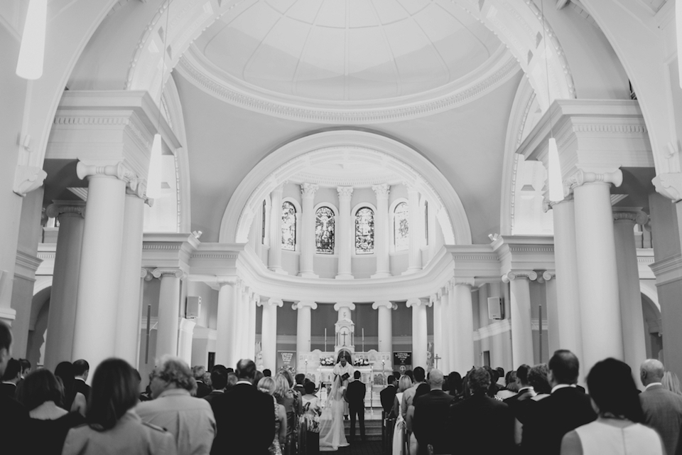 LaraHotzPhotography_Wedding_Sydney_Photographer_5213.jpg