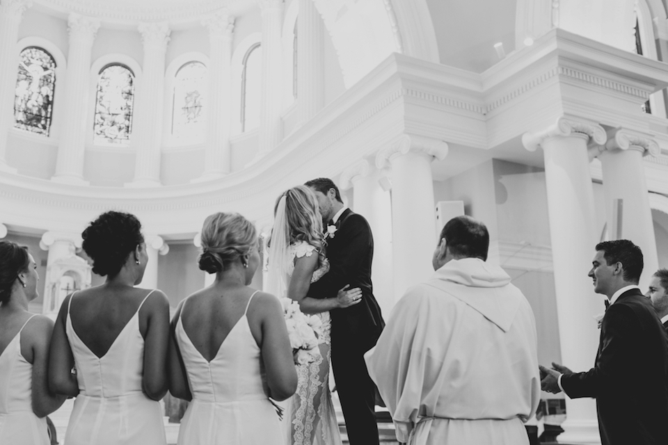 LaraHotzPhotography_Wedding_Sydney_Photographer_5223.jpg
