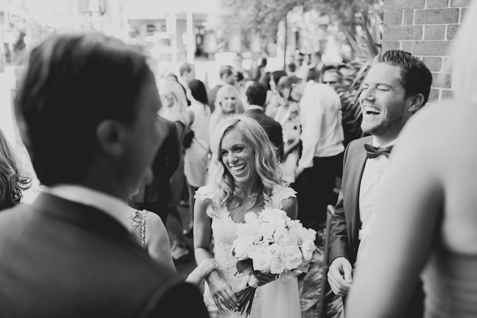 LaraHotzPhotography_Wedding_Sydney_Photographer_5246.jpg