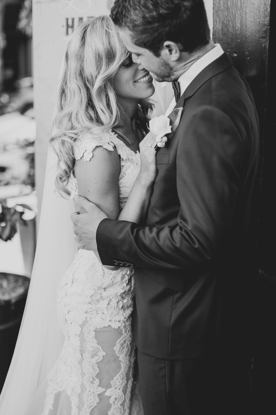 LaraHotzPhotography_Wedding_Sydney_Photographer_5289.jpg