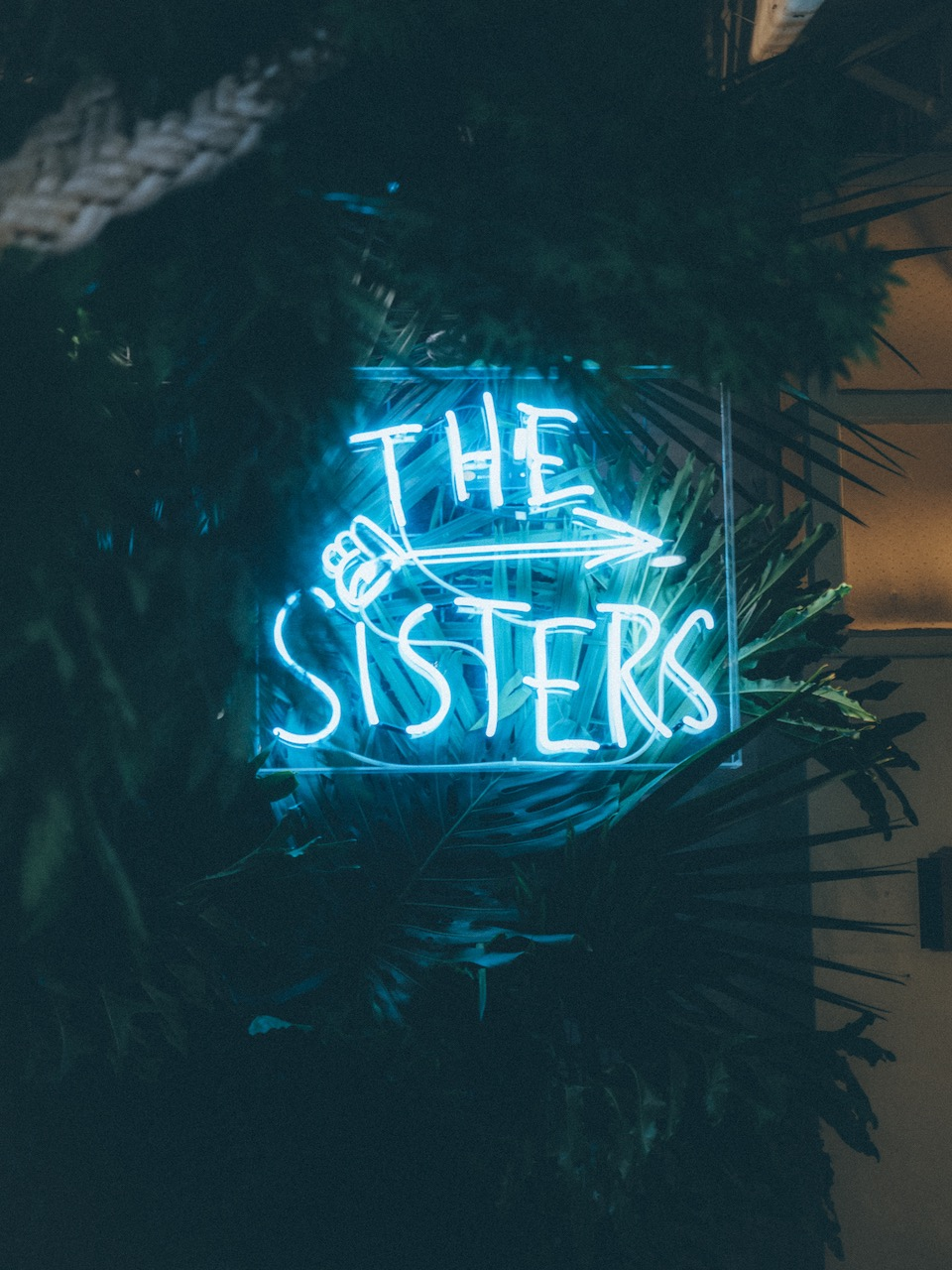 20151024_thesisters-11.jpeg
