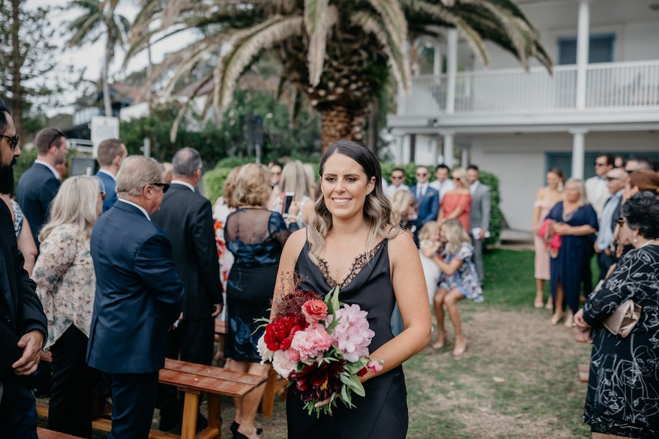 samantha_mike_wedding-268.jpeg